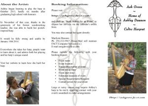 Ash Grove brochure-1